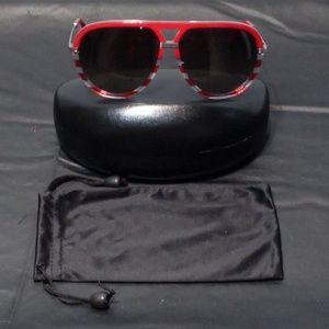 NEW DIOR Croisette 2 sunglasses